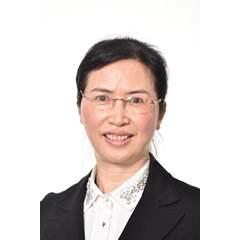 中原地產九龍東巿場拓展部C組 (中九龍)羅梅英Cathy Law