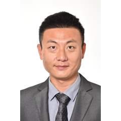 中原地產九龍東巿場拓展部C組 (中九龍)唐至宏Tong Chi Wang