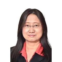 中原地產北角柏蔚山分行鄭翠華Tracy Cheng
