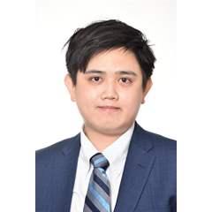 中原地產屯門時代廣場第三分行鄭俊彥Andy Cheng