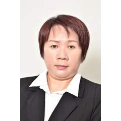 中原地產將軍澳君傲灣分行A組王志芳Kathy Wong