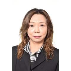 中原地產沙田豪宅大圍站名城第二分行黃佩蘭Fiona Wong
