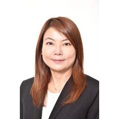 中原地產元朗新時代廣場第三分行A組黃麗萍Catherine Wong