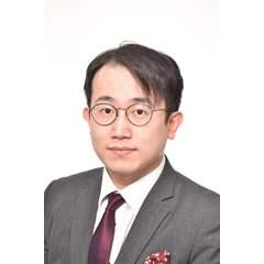 中原地產山頂南區及大中華高端物業香港辦公室B組陳逸夫Edward Chan