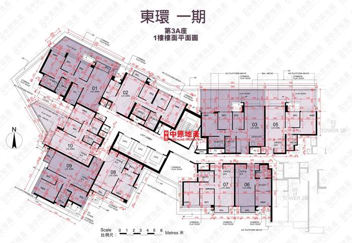 Century Link Tung Chung Town Centre Search Results Centaline Property