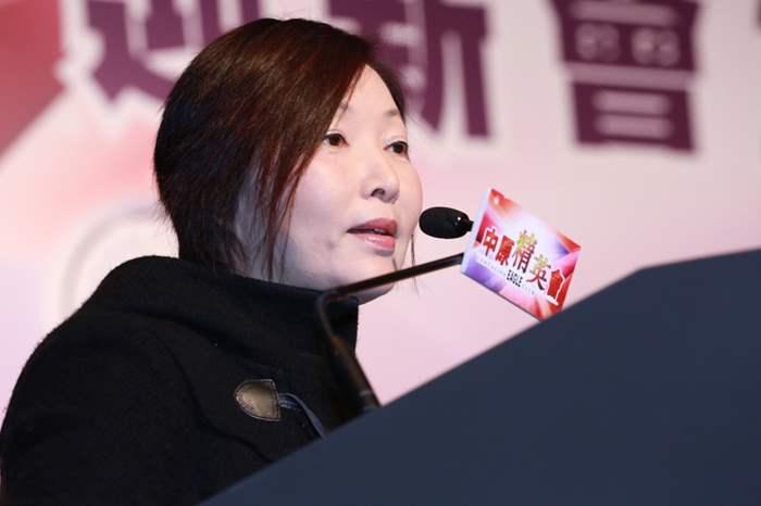 2012年度千萬元分行經理(區域經理) Vic Chan 分享感受