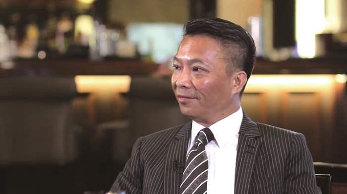主持人中原(工商舖)董事總經理潘志明先生藉此邀請嘉賓解構現時興建物業的各項建築成本