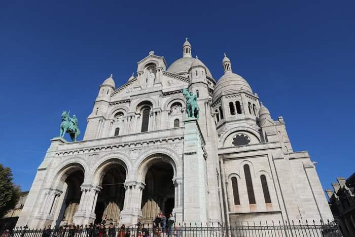精英會獅會巴黎波爾多之旅