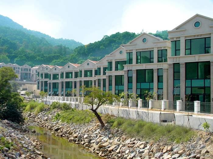 滌濤山雙號洋房3030萬元沽 原業主1年獲利630萬元