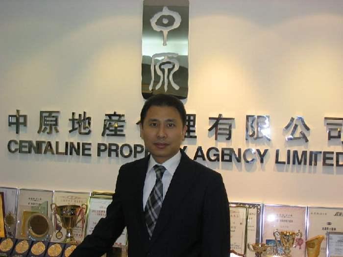 中原太古城Alan Cheung助昆明業主4個月賺$143萬