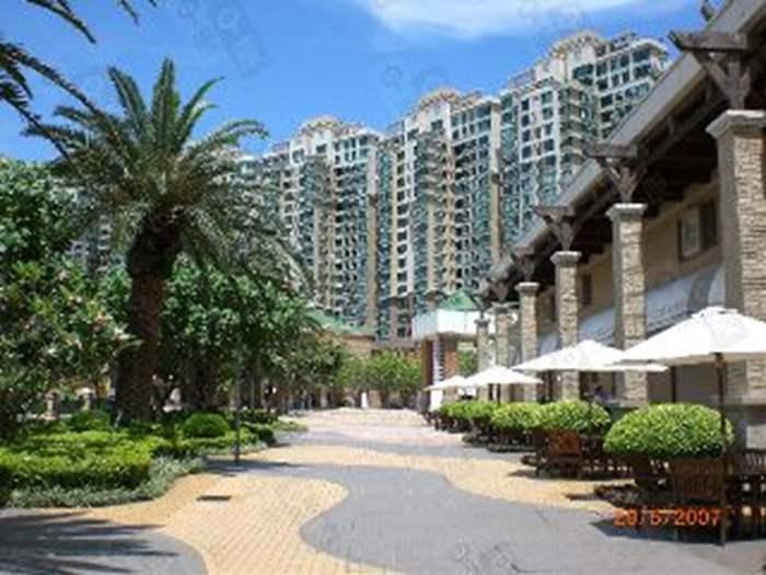 珀麗灣千呎戶獲新加坡外藉人士購入作投資 1座呎價4383元易手