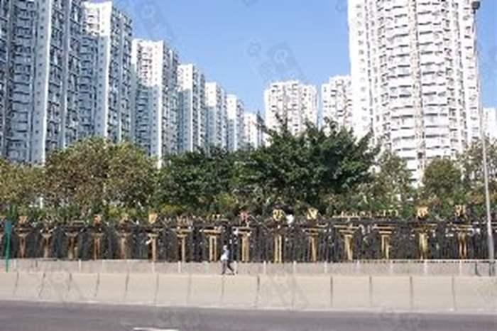 麗港城錄6宗連租約成交  投資者斥280萬元購高層開揚戶收租