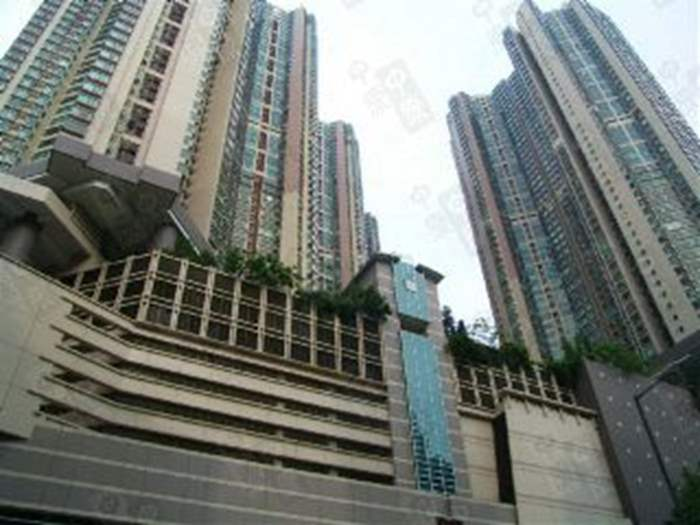 寶翠園高層煙花海景戶1543萬元易手 單位半年升值40.9%