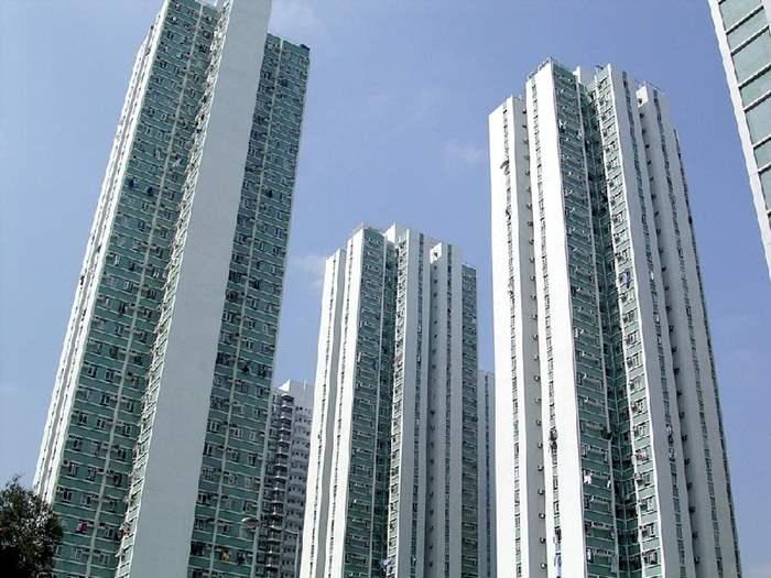 沙田第一城本月「摩貨」倍增 最高獲利41.7萬元