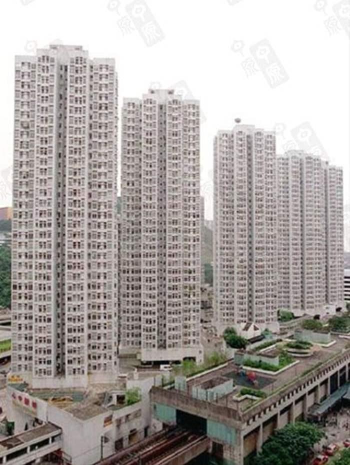新葵芳花園淡市仍錄「摸貨」成交 高層優質戶受追捧 以218萬元