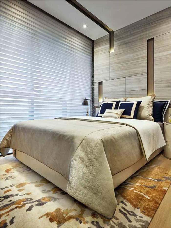 新加坡豪宅地段投资笋盘好机会  Haus on Handy本周末展销20伙 660万港元入场