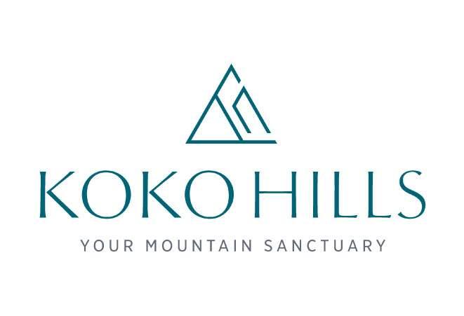 Koko Hills