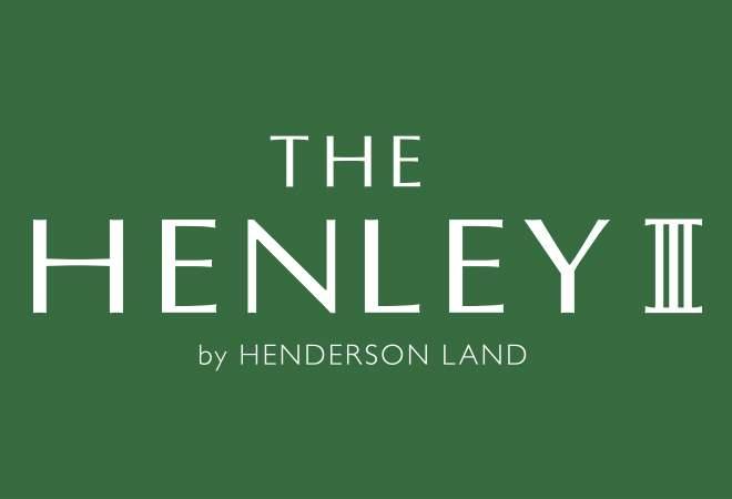 THE HENLEY III