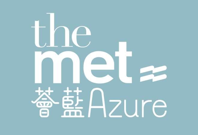 The Met. Azure