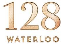 128 WATERLOO