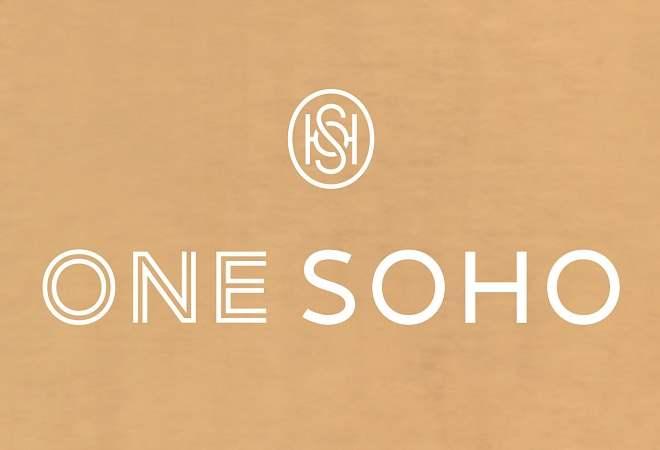 ONE SOHO