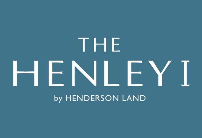 THE HENLEY I